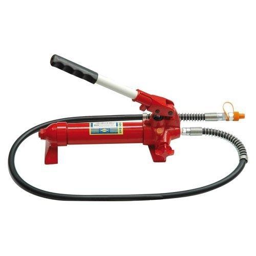 Pumpa na hydraulický rozpěrák, 10t, TOYA