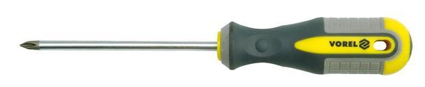Šroubovák křížový PH0 x 75mm