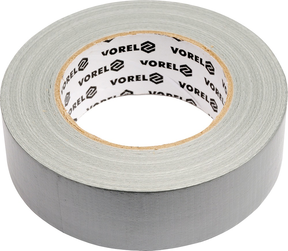 Páska textilní DUCT 48mmx10m