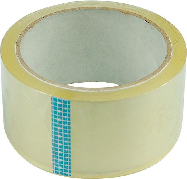 Páska balící 48 mm x 45 m