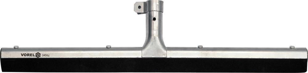 Stěrka s gumou šíře 430mm