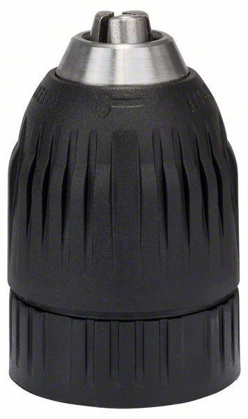 Rychloupínací sklíčidla do 13 mm - 2-13 mm, 1/2 – 20 - 3165140064682 BOSCH