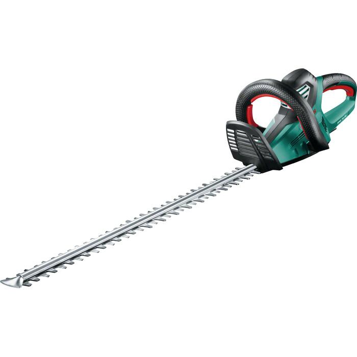 Nůžky na živé ploty Bosch AHS 70-34, 0600847K00