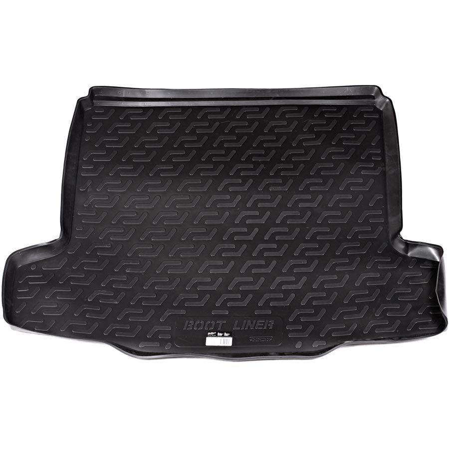 Vana do kufru gumová Chevrolet Cruze I Sedan (J300) (4-dv) (08-) SIXTOL