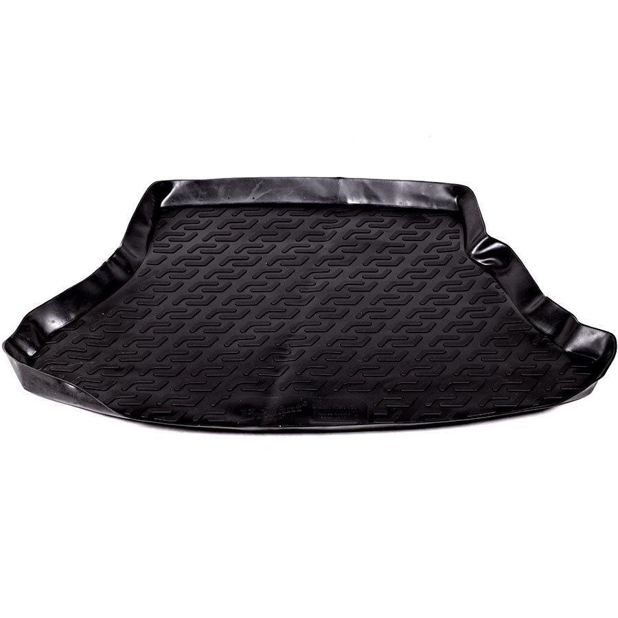 Vana do kufru plastová Honda Accord VII Sedan (CG7/8/9 CH5/6/7/8) (03-07) SIXTOL