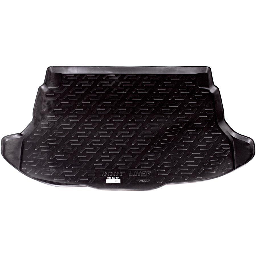 Vana do kufru gumová Honda CR-V III (RE1-RE5/RE7) (06-11) SIXTOL