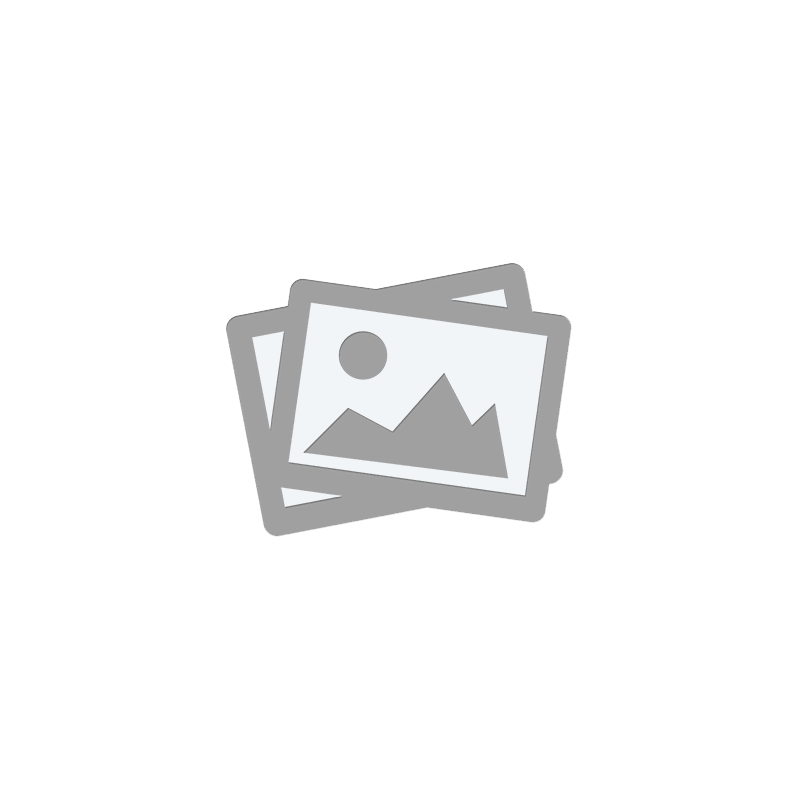Mýdlenka, 130x110x50mm, Chrom, FRESHHH