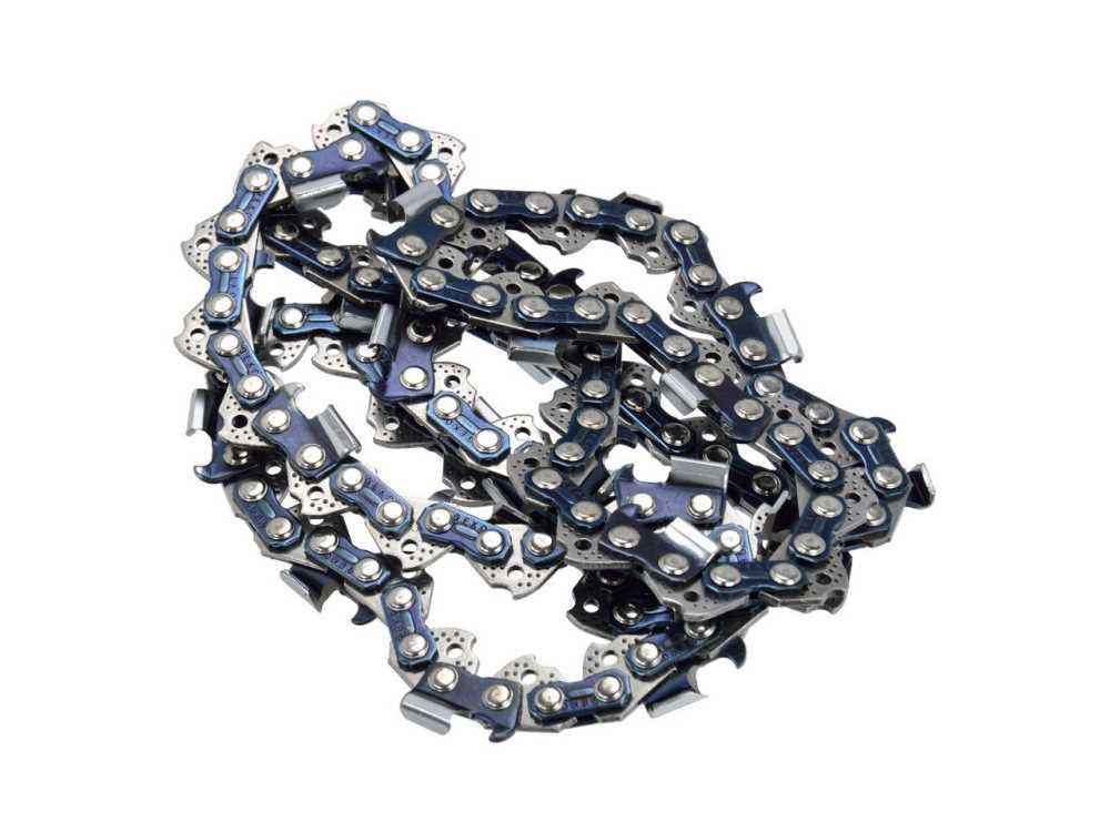 Řetěz pilový, délka 15, zdvih 3,25, 64T, pro pilu Husqvarna GEKO
