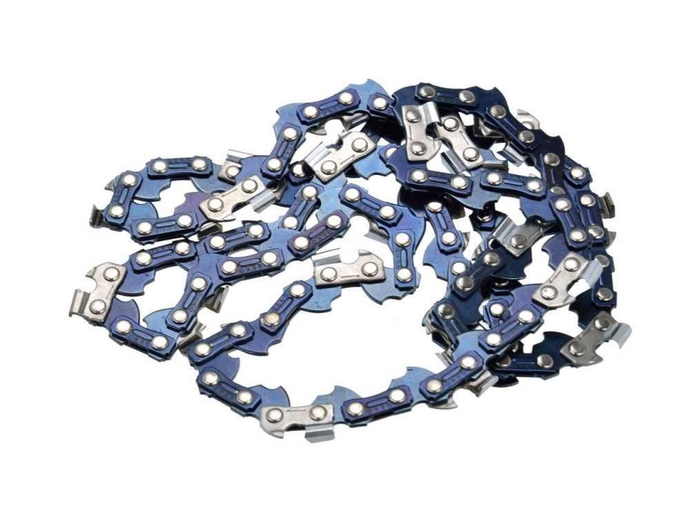 Řetěz pilový, délka 16, zdvih 3/8, 55T, pro pilu Stihl, GEKO
