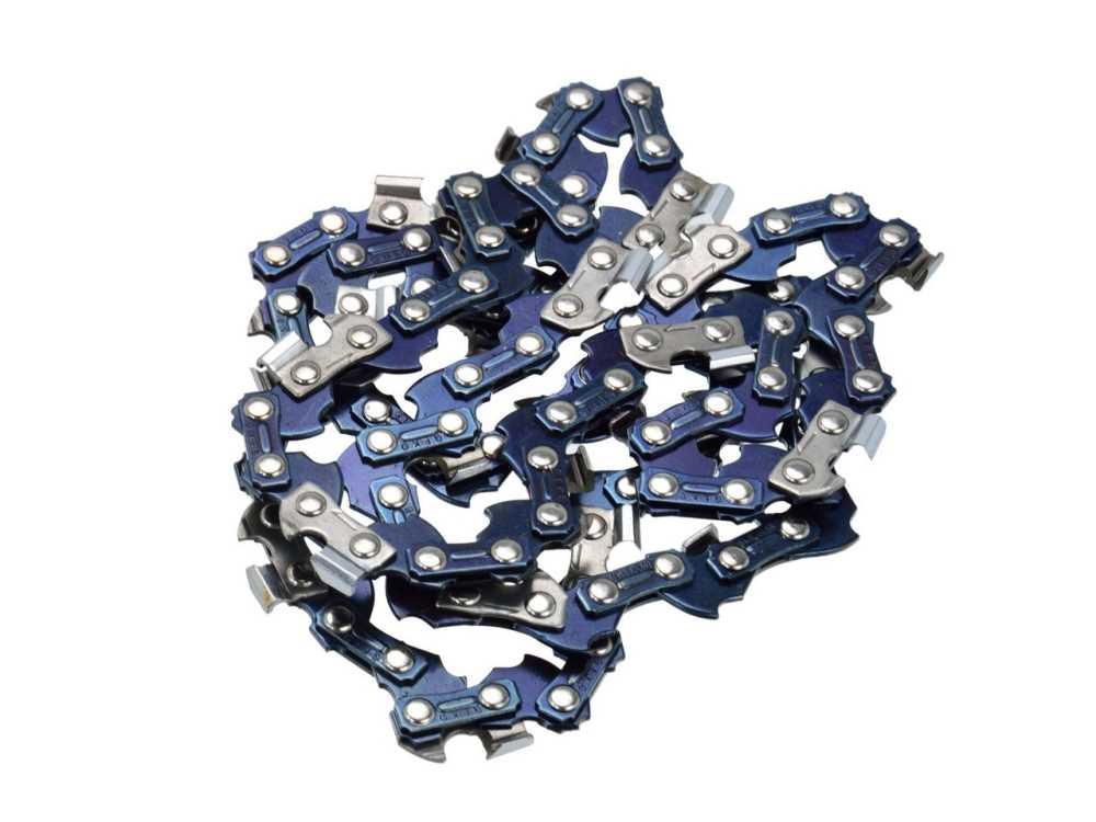 Řetěz pilový, délka 16, zdvih 3/8, 56T, pro pilu Partner GEKO