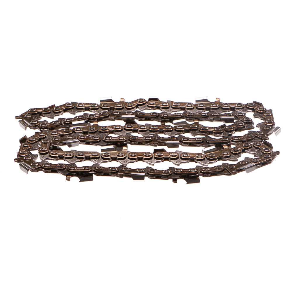 Řetěz pilový, délka 16, zdvih 3/8, 60T, pro pilu Stihl GEKO