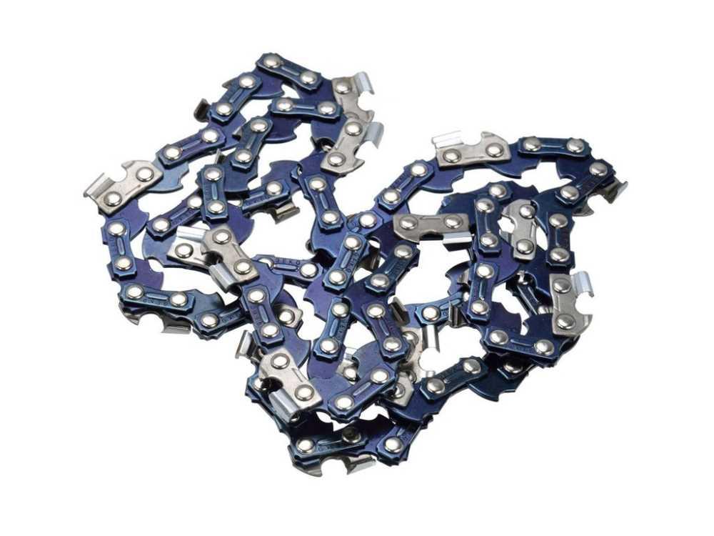 Řetěz pilový, délka 18, zdvih 3,25, pro pilu G82001, GEKO