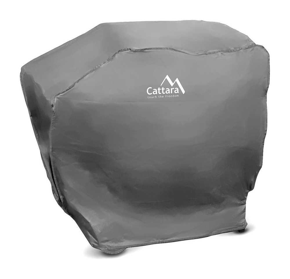 Kryt plynového grilu 99BB004, CATTARA