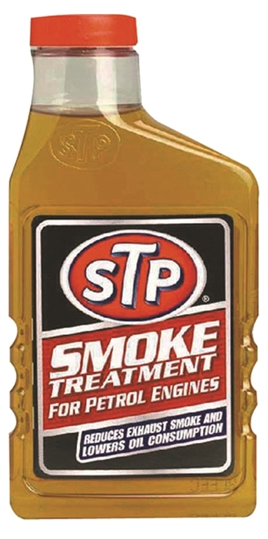 Přísada proti kouřivosti 450 ml STP