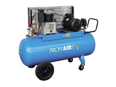 Kompresor 700/10/200, PROFI AIR