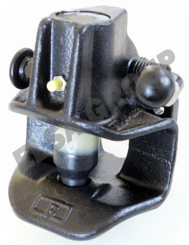 Spojka chapadlová Rockinger (D18.0-30.0 kN)