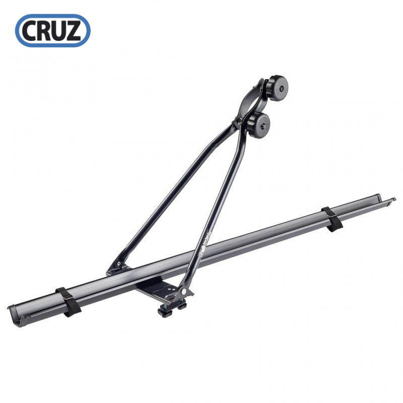 Držák kol CRUZ Bike-Rack N, Double Knob System