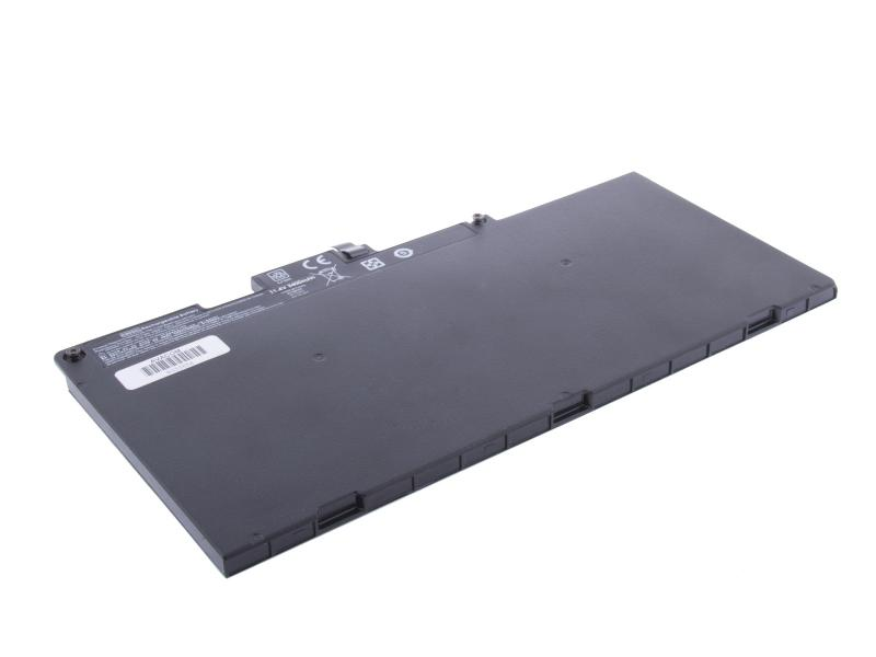HP EliteBook 840 G3 series Li-Pol 11,4V 3400mAh 39Wh