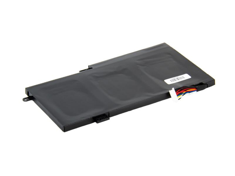 HP Envy X360 series Li-Ion 11,4V 3400mAh 39Wh