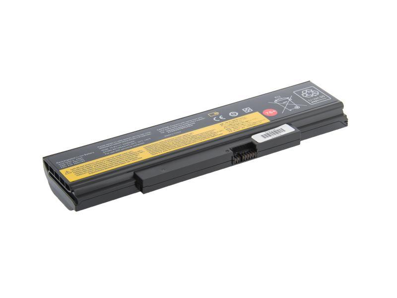 Lenovo ThinkPad E550 76+ Li-Ion 10,8V 5200mAh 56Wh