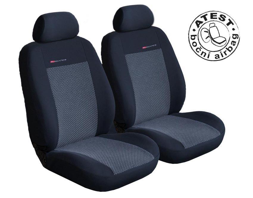 Autopotahy Renault Master IV, 3 místa, dělené dvojopěradlo a sedadlo, od 2010, šedočerné SIXTOL