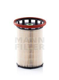 palivovy filtr