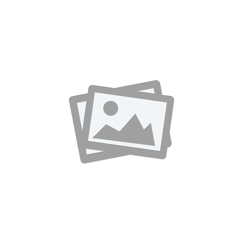 Znak BULLDOG samolepící METAL malý