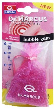 Osvěžovač vzduchu FRESH BAG - Bubble Gum, COMPASS