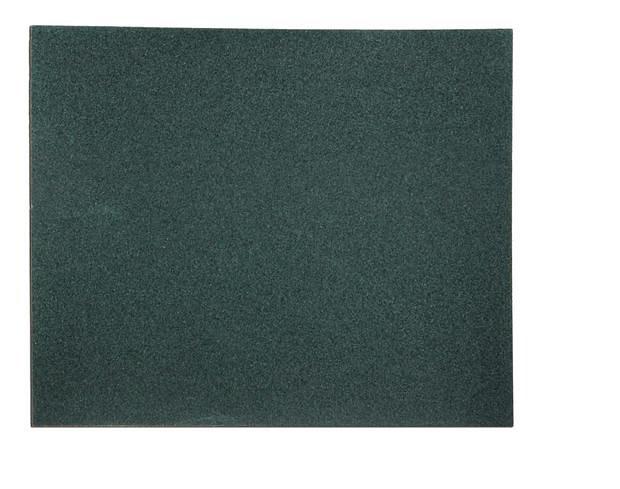 Brusný papír 230 x 280 mm P180 vodní