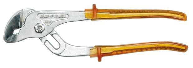 Kleště siko 250 mm