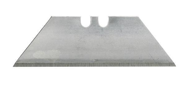 Ostří lomené náhradní 57 x 19 mm 5 ks