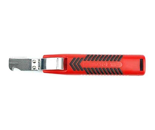 Nůž na kabely 190 mm
