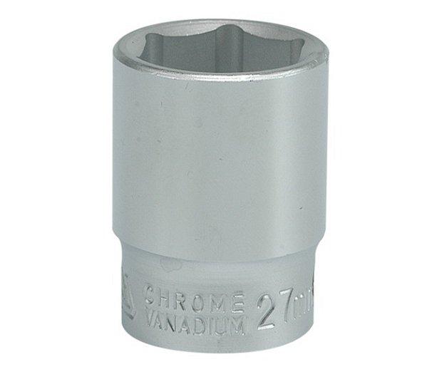 Nástavec 3/4 27 mm šestihranný