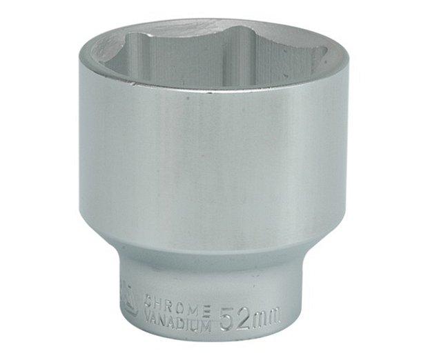 Nástavec 3/4 52 mm šestihranný
