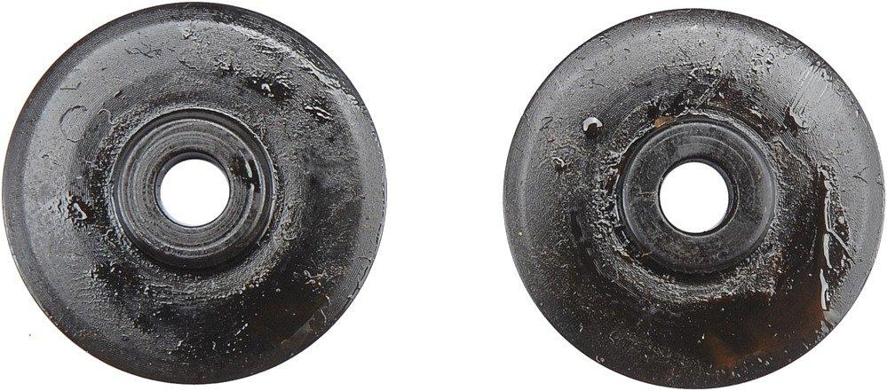 Náhradní řezné kolečko pro YT-2234
