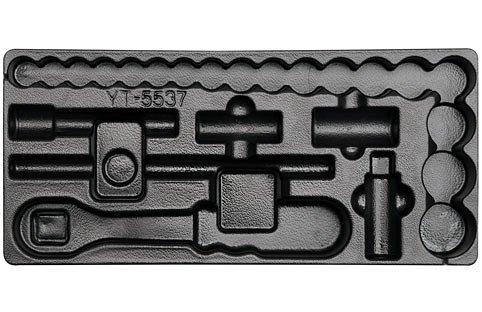 Náhradní výlisek k vložceYT-5537