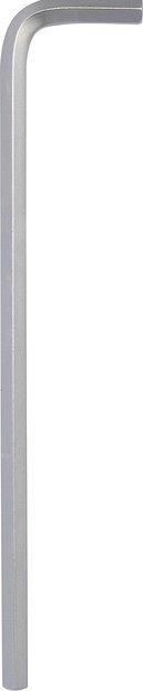 Klíč imbus 10 mm extradelší 6 ks