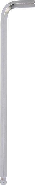 Klíč imbusový 9/64 inch 12 ks
